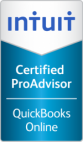 cloud-proadvisor-index-training-qbo