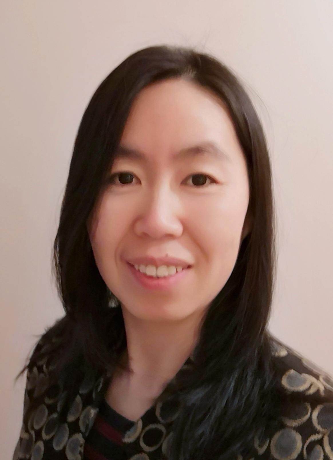 Yiming Qiao